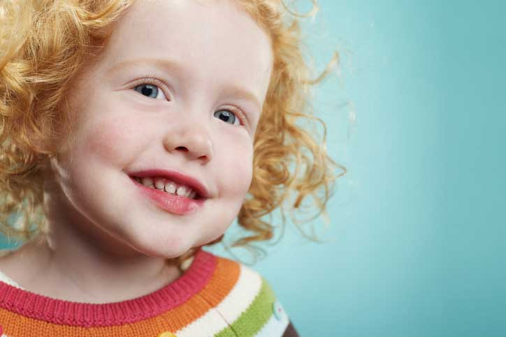 Healthy Smiles Ontario Dental Program
